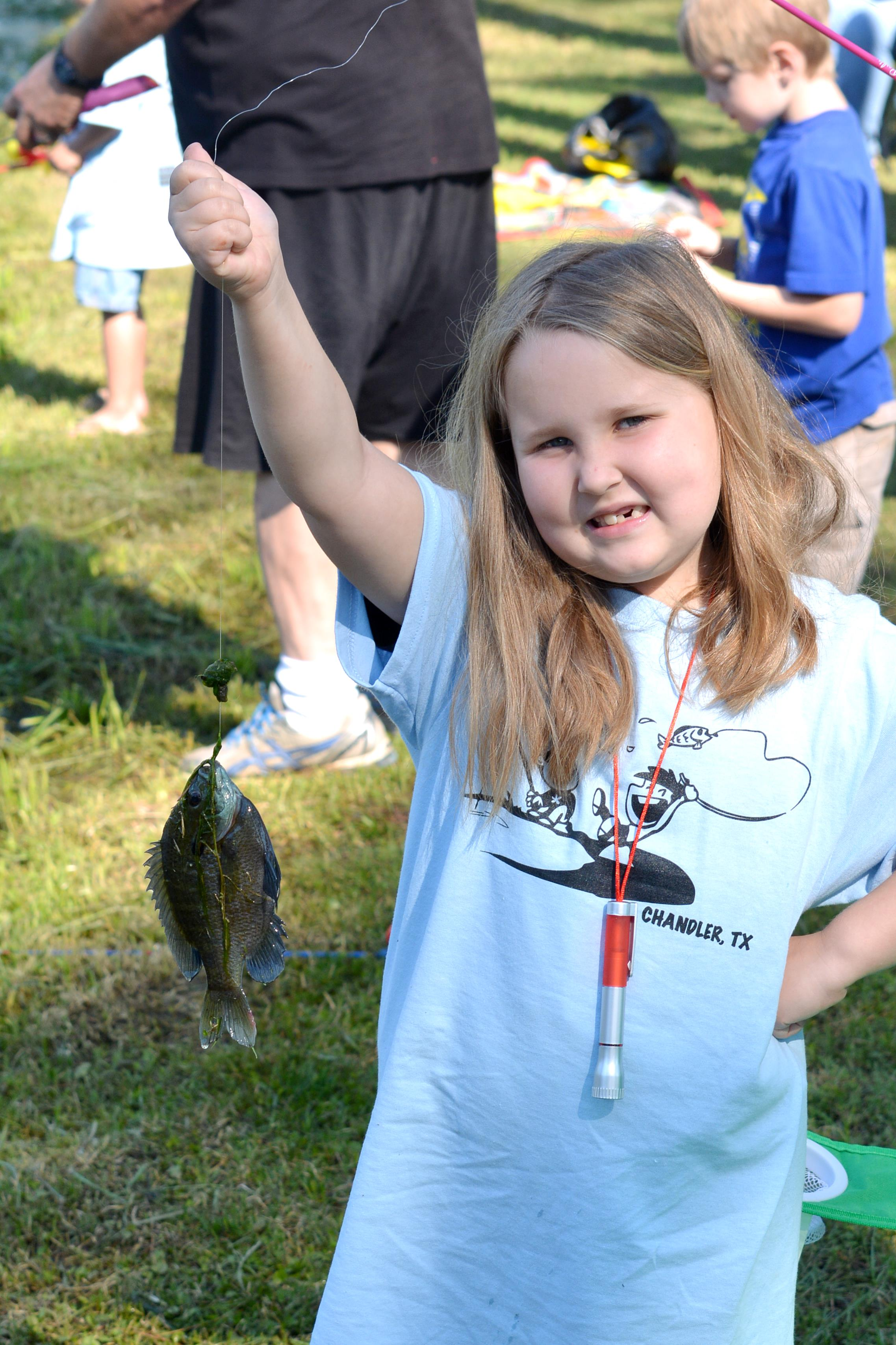 Kid Fish Day 2015 (46)