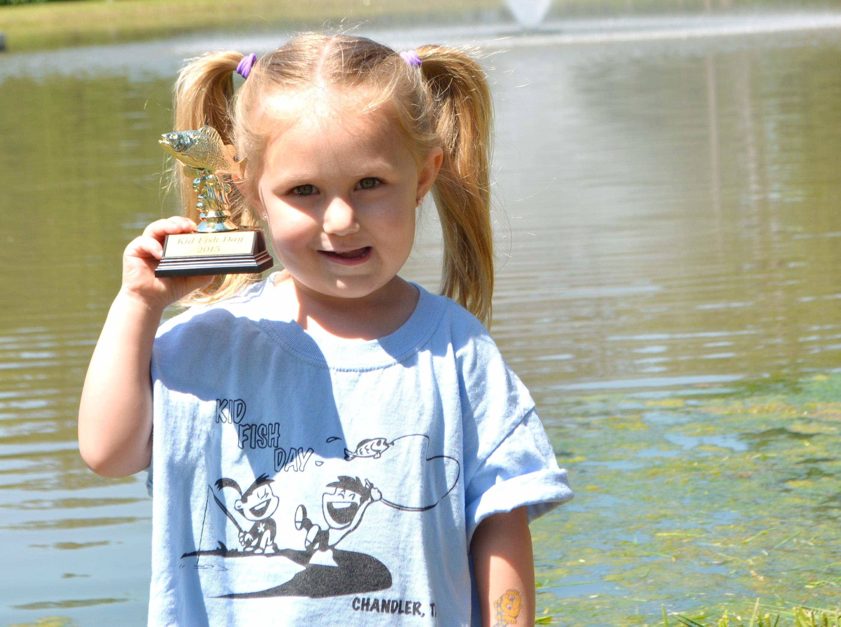 Kid Fish Day 2015 (66)