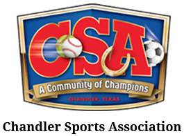 Chandler Sports Association