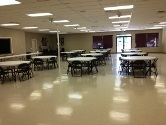 Community Center with Tables.jpg