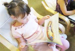 Pre-School Reading.jpg